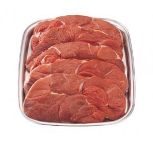 Cuisson gigot agneau temps de cuisson four poele cocotte cuire
